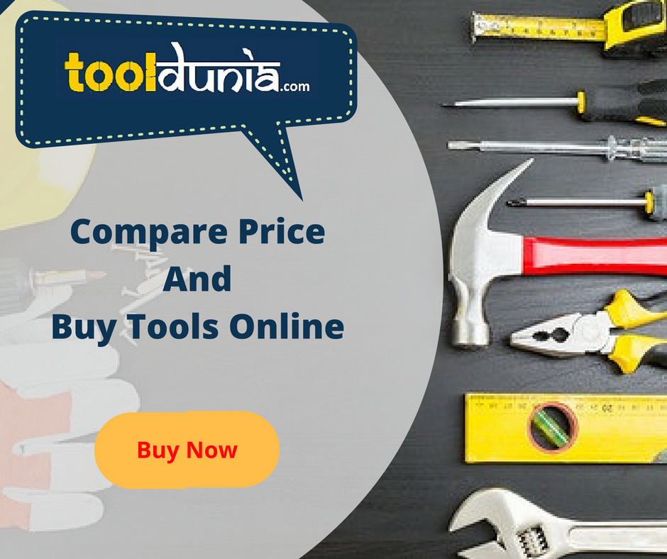 power tools in india