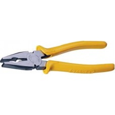 Stanley 70-461 Lineman Plier  Pliers - prices of tools from flipkart, amazon, snapdeal, tolexo, industrybuying, moglix