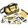 Stanley 71-996-IN Hand Tool Kit