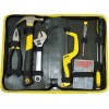 Stanley 72-118-IN Hand Tool Kit