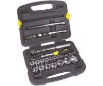 Stanley 91-939 Hand Tool Kit