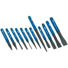 Draper Combination Chisel Set  Chisels - prices of tools from flipkart, amazon, snapdeal, tolexo, industrybuying, moglix