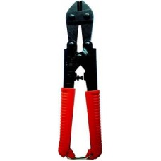 Abdullah MS-10 BC-10 Bolt Cutter  Cutters - prices of tools from flipkart, amazon, snapdeal, tolexo, industrybuying, moglix