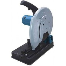 DCA J1G-FF02-355 Cut off machine  Power Cutters - prices of tools from flipkart, amazon, snapdeal, tolexo, industrybuying, moglix