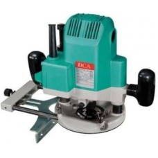 Dca M1R-FF-12 Wood Router  Routers - prices of tools from flipkart, amazon, snapdeal, tolexo, industrybuying, moglix