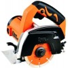 Planet Power EC4 Planet Orange EC4 HS 110mm Cutter