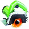Planet Power EC4 Pr. Green 110mm Premium Cutter