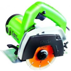 Planet Power EC4 Pr. Green 110mm Premium Cutter  Power Cutters - prices of tools from flipkart, amazon, snapdeal, tolexo, industrybuying, moglix
