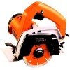 Planet Power EC4 Pr. Orange 110mm Premium Cutter