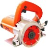 Planet Power EC4A 110mm Cutter