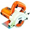 Planet Power EC5 125mm Cutter