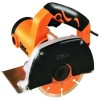 Planet Power EC6 150mm Cutter