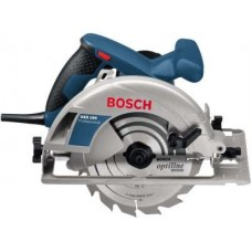 Bosch GKS 190 Circular Saw 7inch  Power Cutters - prices of tools from flipkart, amazon, snapdeal, tolexo, industrybuying, moglix
