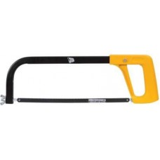 JCB 12inch (300mm) Professional Hacksaw 22025268  Hand Saws and Hand Planes - tooldunia