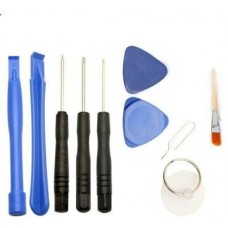 Aeoss Combination Screwdriver Set  Screwdriver - prices of tools from flipkart, amazon, snapdeal, tolexo, industrybuying, moglix