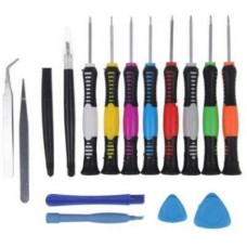 Gifts2Gifts Standard Screwdriver Set  Screwdriver - prices of tools from flipkart, amazon, snapdeal, tolexo, industrybuying, moglix