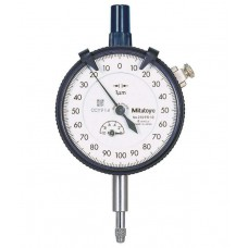 Mitutoyo Dial Indicator  Measurement Tools - prices of tools from flipkart, amazon, snapdeal, tolexo, industrybuying, moglix