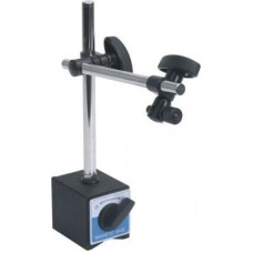 Yuzuki MS40 Magnetic Stand  Magnetic Stand - prices of tools from flipkart, amazon, snapdeal, tolexo, industrybuying, moglix