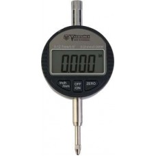 YUZUKI(TM) Digital Indicator 0.01x12.7mm Outside Caliper  Dial Gauges - prices of tools from flipkart, amazon, snapdeal, tolexo, industrybuying, moglix