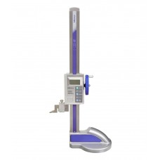 Mitutoyo Digimatic Height Gauge 300mm  Top Measurment Tools - tooldunia