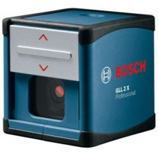 Bosch GLL 2X Crossline Laser Non-magnetic Line Level  Laser Levels - prices of tools from flipkart, amazon, snapdeal, tolexo, industrybuying, moglix