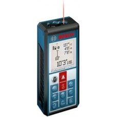 Bosch GLM 100 C Laser Measuring Tool Non-magnetic Engineer s Precision Level  Laser Levels - prices of tools from flipkart, amazon, snapdeal, tolexo, industrybuying, moglix