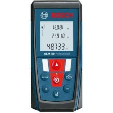 Bosch GLM 50 Professional Non-magnetic Engineer s Precision Level  Laser Levels - prices of tools from flipkart, amazon, snapdeal, tolexo, industrybuying, moglix