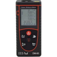 Eee-Tech DM-100 Non-magnetic Engineer s Precision Level  Laser Levels - prices of tools from flipkart, amazon, snapdeal, tolexo, industrybuying, moglix