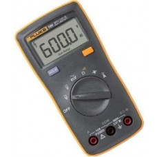 Fluke 106 Digital Multimeter  Multimeters - prices of tools from flipkart, amazon, snapdeal, tolexo, industrybuying, moglix