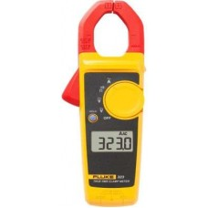 Fluke 323 Clamp Meter  Multimeters - prices of tools from flipkart, amazon, snapdeal, tolexo, industrybuying, moglix