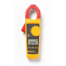 Fluke 324 Digital Clamp Meter  Multimeters - prices of tools from flipkart, amazon, snapdeal, tolexo, industrybuying, moglix