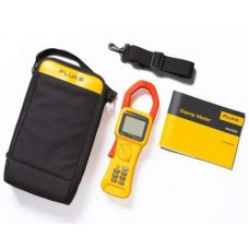Fluke 353 Current Clamp meter  Multimeters - prices of tools from flipkart, amazon, snapdeal, tolexo, industrybuying, moglix