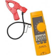 Fluke 365 Digital Clamp Meter  Multimeters - prices of tools from flipkart, amazon, snapdeal, tolexo, industrybuying, moglix