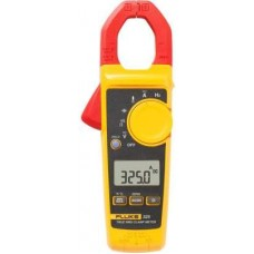 Fluke 4152643 325 DIGITAL CLAMP METER  Multimeters - prices of tools from flipkart, amazon, snapdeal, tolexo, industrybuying, moglix