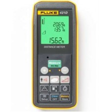 Fluke 421D Laser Distance Meter Non-magnetic Electronic Level  Laser Levels - prices of tools from flipkart, amazon, snapdeal, tolexo, industrybuying, moglix