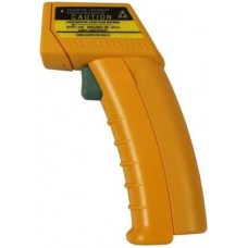 Fluke 59mini Non-magnetic Electronic Level  Laser Levels - prices of tools from flipkart, amazon, snapdeal, tolexo, industrybuying, moglix