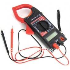Haoyue DT266 Clamp Multimeter  Levels - prices of tools from flipkart, amazon, snapdeal, tolexo, industrybuying, moglix