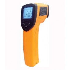 Kusam Meco irl380 Infrared Tharmometer  Levels - prices of tools from flipkart, amazon, snapdeal, tolexo, industrybuying, moglix