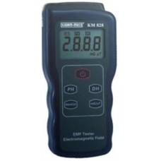Kusam Meco KM-828 Magnetic Engineer s Precision Level  Laser Levels - prices of tools from flipkart, amazon, snapdeal, tolexo, industrybuying, moglix