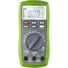 Burg Wachter PS7450 Profiscale Multimeter  Multimeters - prices of tools from flipkart, amazon, snapdeal, tolexo, industrybuying, moglix