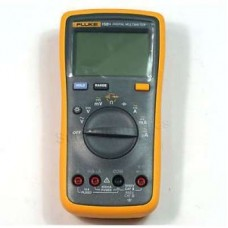 Fluke 15b+ Digital Multimeter  Multimeters - prices of tools from flipkart, amazon, snapdeal, tolexo, industrybuying, moglix