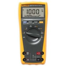 Fluke 175 Digital Multimeter  Multimeters - prices of tools from flipkart, amazon, snapdeal, tolexo, industrybuying, moglix