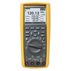 Fluke 289 Digital Multimeter  Multimeters - prices of tools from flipkart, amazon, snapdeal, tolexo, industrybuying, moglix