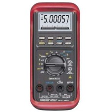 Kusam Meco KM-857 Digital Multimeter  Multimeters - prices of tools from flipkart, amazon, snapdeal, tolexo, industrybuying, moglix