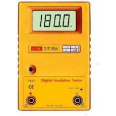 Meco DIT99A Digital Multimeter  Multimeters - prices of tools from flipkart, amazon, snapdeal, tolexo, industrybuying, moglix