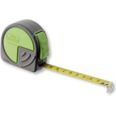 Burg Wachter 5 Meter PS 7150 Profiscale 5meters  Measuring Tapes - prices of tools from flipkart, amazon, snapdeal, tolexo, industrybuying, moglix