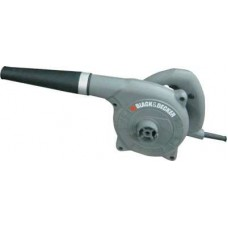 Black & Decker KTX4000 Air Blower  Blowers - prices of tools from flipkart, amazon, snapdeal, tolexo, industrybuying, moglix