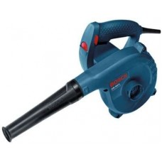 Bosch GBL800 Air Blower  Blowers - prices of tools from flipkart, amazon, snapdeal, tolexo, industrybuying, moglix