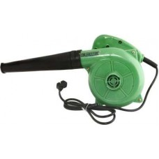 Cheston CB-20 Forward Curved Air Blower  Blowers - prices of tools from flipkart, amazon, snapdeal, tolexo, industrybuying, moglix