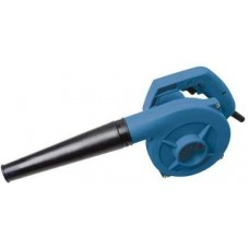 Cheston CHB-30 Forward Curved Air Blower  Blowers - prices of tools from flipkart, amazon, snapdeal, tolexo, industrybuying, moglix